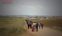 فلسطين المُحتلّة تستعد لإحياء ذكرى النكبة الـ (71) والاحتلال يتأهّب