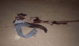 الاحتلال ينقل أسير جريح من مُخيّم الجلزون إلى جهة غير معلومة