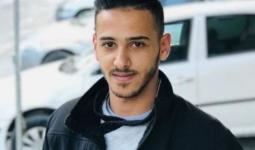 الشهيد محمد سمير عبيد
