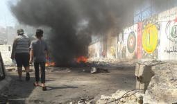 غزة: لجان اللاجئين في الفصائل تُدين الإجراءات اللبنانيّة بحق اللاجئين الفلسطينيين