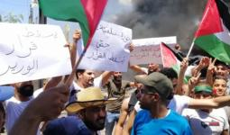 مؤسسات مجتمع مدني لبنانية تطالب الدولة بإقرار الحقوق المدنية للفلسطينيين
