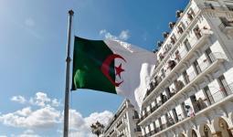 منح دراسية لفلسطينيي الشتات في الجزائر
