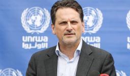 كرينبول: لن نصمت أمام مُحاولات نزع شرعيّة حقوق اللاجئين
