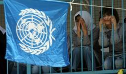 مشعشع: دول تستغل الفساد في