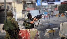 مواجهات عنيفة واعتقالات.. ومسيرة للمستوطنين تجوب القدس المُحتلة