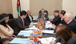 الدول المُضيفة للاجئين الفلسطينيين: لا يجوز تشويه صورة