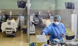 مشفى لمعالجة