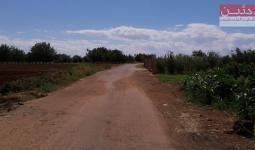 طريق خان الشيح زاكية