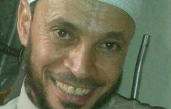 المغدور خالد الفرج
