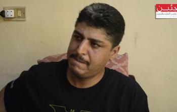 محمد عيسى محمود