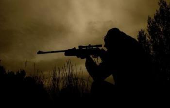 قام مسلحون مجهولون بإطلاق نار على قوات الاحتلال التي اقتحمت بلدة الرام شمال القدس المحتلة