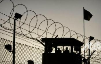 اعتقلت قوات الاحتلال الأسير ثائر جبارين بتاريخ 25 تموز الماضي