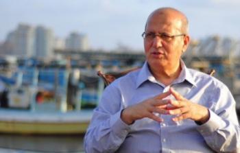 اللجنة الشعبية لمواجهة الحصار تدعو مؤتمر المانحين إلى حل أزمة دعم