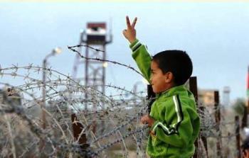 اللجنة الشعبية لرفع الحصار تُحذّر من أي عقوبات جديدة على قطاع غزة