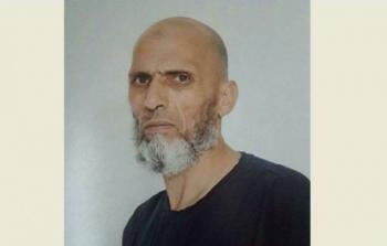 استشهاد أسير فلسطيني.. وحالة غضب بين الأسرى في سجون الاحتلال