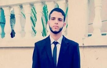 استشهاد فلسطيني مُتأثراً بجراحه في مسيرات العودة الكبرى
