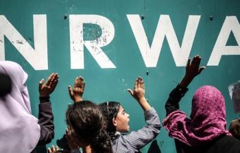 اللجان الشعبيّة للاجئين في غزة تُناشد ملادينوف بشأن العام الدراسي