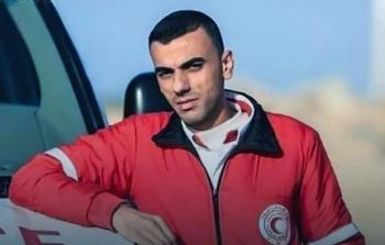 الشهيد محمد الجيدلي