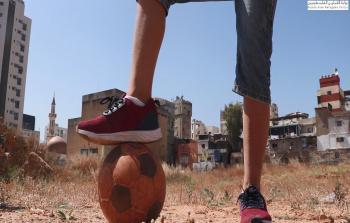 sport.mp4_snapshot_00.14.001.jpg