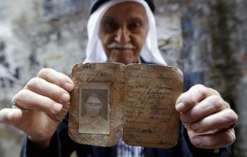 palestinian refugee.jpg
