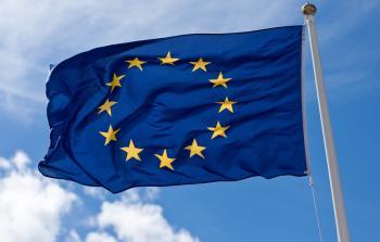الاتحاد الأوروبي يُقيم دعوات قضائية على الدول الرافضة استقبال اللاجئين