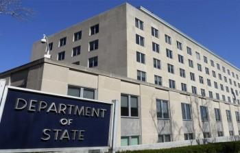 مساعد وزير الخارجية الأمريكي: لم تتوقف المساعدات الأمريكية للأونروا حتى الآن والقرار قيد المراجعة