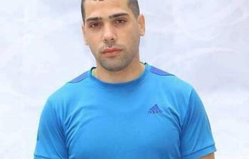 مخابرات الاحتلال تُعيد اعتقال أسير من مخيّم شعفاط بعد لحظات من الإفراج