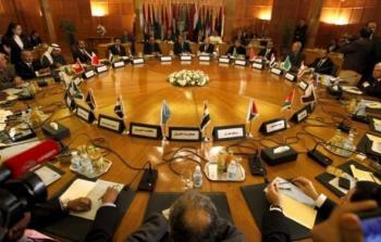 السعودية تؤكد استمرار دعمها للاجئين الفلسطينيين