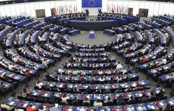 الاتحاد الأوروبي يعقد اجتماع طارئ للدول المانحة لفلسطين