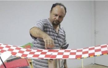 اغتيال مهندس طيران تونسي واتهامات لـ
