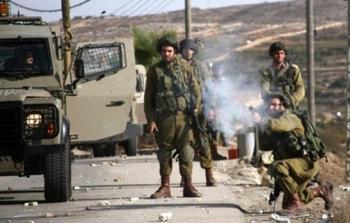 مُطالبة أمميّة بالتحقيق بسرعة في حوادث استخدام القوّة من الاحتلال المؤدية للاستشهاد