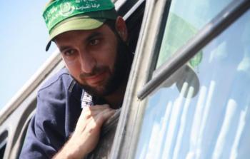 اغتيال القيادي في حركة حماس الأسير المحرر مازن فقهاء