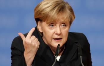 الحكومة الألمانيّة تُناقش خطّة لتسريع ترحيل اللاجئين ممّن رُفضت طلبات لجوئهم