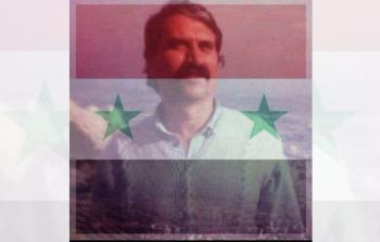 الأسير السوري أسعد الولي (70) عاماً من الجولان المحتل