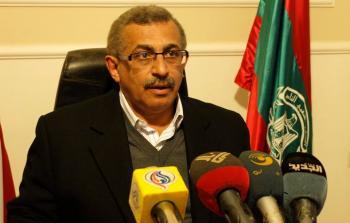 الشعبي الناصري يدعو الدولة اللبنانية إلى التخلّي عن نظرتها الأمنيّة الضيقة للمخيمات