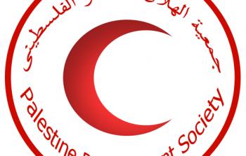 تنظيم ندوة صحيّة في مخيم البص حول الأمراض المتناقلة جنسياً