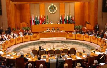 الجامعة العربية تُطالب بتشكيل لجنة دولية للتحقيق في أحداث مسيرة العودة
