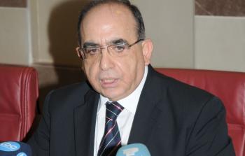 رئيس لجنة الحوار الفلسطيني اللبناني: التوطين والتهجير ليسا بحاجة لإحصاء