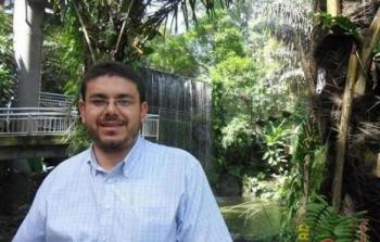 قضاء أكاديمي فلسطيني برصاص مجهولين في ماليزيا