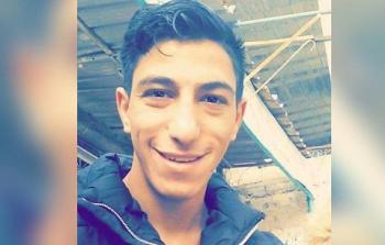 تقديم التماس لمحكمة الاحتلال لتسليم جثمان الشهيد الصالحي