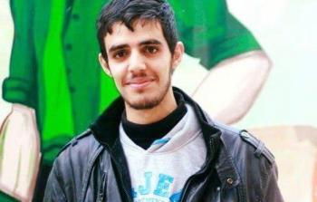 الاحتلال يعقد جلسة للنظر في قضية أسير من مخيّم بلاطة للمرة الرابعة على التوالي