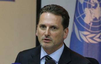 كرينبول: يجب تعزيز التعاون بين