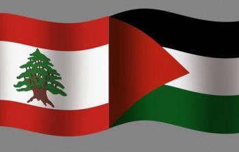 لقاء فلسطيني- لبناني في صيدا ومطالبات بمنح اللاجئين حقوقهم