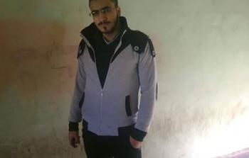 الأمن السوري يُفرج عن أحد أبناء مخيم العائدين