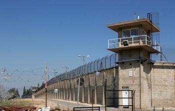 محكمة الاحتلال تُقرر الإفراج عن طفلة من مخيّم قلنديا