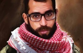 باسل يحاكمكم.. دعوات لوقفات ومحاكمة شعبيّة في فلسطين المحتلة وخارجها