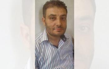 فؤاد علي منصور