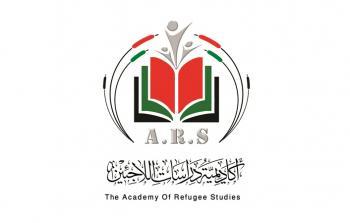 مخيم جرش بالأردن.. أوضاع اللاجئين الفلسطينيين القانونية وظروفهم المعيشية