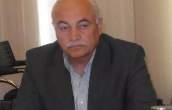 مدير دائرة الشؤون الفلسطينية أبو عوّاد يؤكد على ضرورة دعم المجتمع الدولي لـ