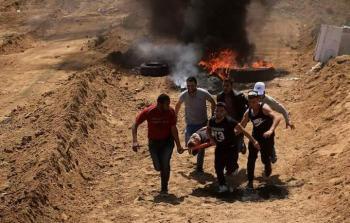 عقب التصعيد.. وزارة الصحة تُطلق نداء استغاثة عاجل ومناشدة للمجتمع الدولي ومصر